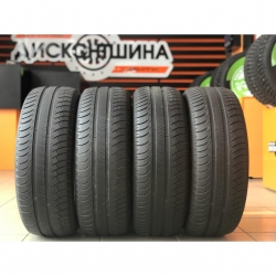 R15 195/65 Michelin Energy E3A Б/У износ 25%