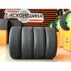 R15 185/65 Hankook Optimo K415 Б/У износ 25%